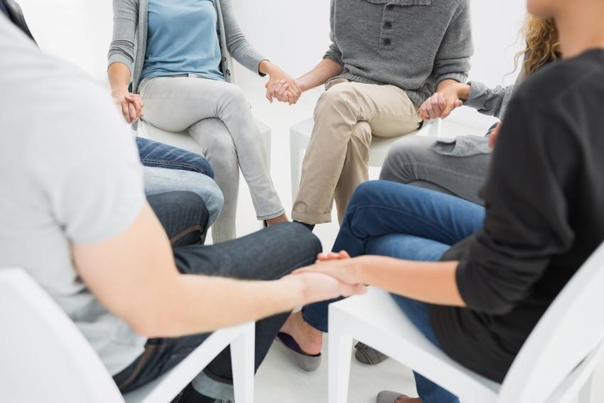 Принудительное лечение наркомании в харькове лечение алкоголизма в наб челны наркологическая клиника